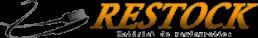 Restock, magasin de matériel de cuisine en Aquitaine